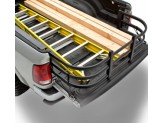 Ограничитель BEDXTENDER HD™ MAX для перемещения не габаритных грузов