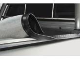 Защита кузова пикапа из винила и решетчатого каркаса из алюминия, изображение 6