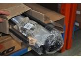 Крышка пикапа для Toyota HiLux из винила и решетчатого каркаса из алюминия, изображение 6