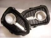 Cветодиодные фонари передние для Kia Sorento, изображение 2