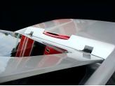 """Крыша пикапа """"Starbox""""-ЕвроСтандарт,цвет черный,код цвета GN0 (можно заказать в любой цвет производителей пикапов), изображение 7"""