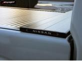 """Алюминиевая крышка """"ROLL-ON"""", цвет черный (электростатическая покраска), изображение 8"""