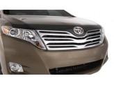 Дефлектор капота WEATHERTECH для Toyota Venza
