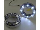 Cветодиодные фонари передние для Toyota RAV4
