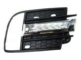 Cветодиодные фонари передние для Volkswagen Tiguan