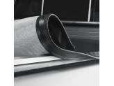 Защита кузова пикапа из винила и решетчатого каркаса из алюминия, изображение 4
