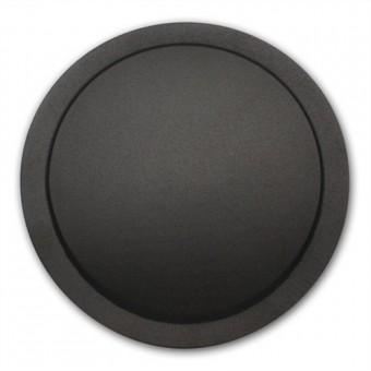 Крышка бензобака, цвет черный