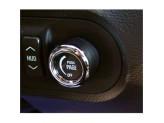 Хромированные накладки для Chevrolet Camaro (2011-2012 г.), изображение 2