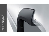 """Расширители колесных арок """"OE STYLE"""" (при заказе требуется VIN и комплектация, не устанавливаются на авто со штатными брызговиками), изображение 6"""