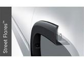 """Расширители колесных арок """"STREET FLARES """" (2009-2013), изображение 7"""