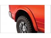 """Расширители колесных арок """"EXTEND-A"""" (для RAM 1500,вылет 4,43 см), изображение 5"""