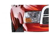 """Расширители колесных арок """"EXTEND-A"""" (для RAM 1500,вылет 4,43 см), изображение 6"""