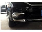 Cветодиодные фонари передние для Toyota Highlander, изображение 3