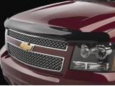 Дефлектор капота WEATHERTECH для Chevrolet Tahoe 2007-2014 г.