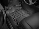 Коврики WEATHERTECH для Acura RDX передние, цвет черный
