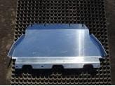 Защита радиатора 4 мм,для мод. с 2013 г.