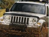 Дефлектор капота Mopar для Jeep Compass