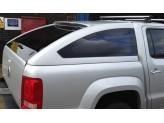 """Кунг """"Starbox"""" для Volkswagen Amarok"""