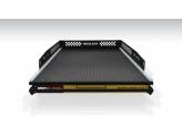 Выдвижная погрузочная платформа серия 1500 PRO CG, изображение 2