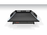 Выдвижная погрузочная платформа серия 2000 PRO HD, изображение 2