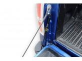 Амортизатор для плавного открывания заднего борта(не требует сверления), изображение 7