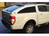 "Кунг ""Starbox"" для  Ford Ranger T6"