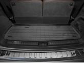 Коврик багажника WEATHERTECH для Mercedes-Benz GL/GLS, цвет черный