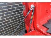 Амортизатор для плавного открывания заднего борта(не требует сверления), изображение 3