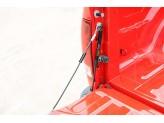 Амортизатор для плавного открывания заднего борта (не требует сверления), изображение 5