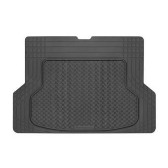 Коврик багажника WEATHERTECH резиновый для Mercedes-Benz GLA,цвет черный