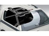 """Крыша кузова пикапа, модель """" 2 STANDARD """" (поставляется под покраску, без задней двери), изображение 2"""