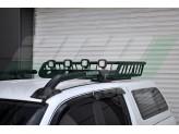 Универсальный багажник (требуется сверление кунга, оптика поставляется отдельно), изображение 4