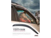Дефлекторы боковых окон Ventshade для Ford Expedition