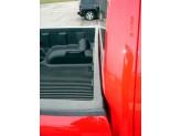 Вкладыш в кузов Volkswagen Amarok для двойной кабины с заходом на борта, изображение 4