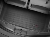 Коврик багажника WEATHERTECH для Ford Explorer, цвет черный