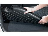 Коврик багажника Proform для Hyundai Santa-Fe, цвет серый, изображение 3