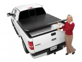 "Защита кузова пикапа серия ""Solid Fold 2.0"" для 6 FT 4 IN Dodge RAM 1500"