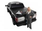 """Крышка пикапа для Ford Ranger T6 серия """"Black Max"""", изображение 3"""