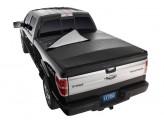 """Крышка пикапа для Ford Ranger T6 серия """"Black Max"""", изображение 4"""