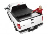 """Крышка пикапа для Ford Ranger T6 серия """"Express"""", изображение 4"""