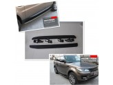 Пороги для Range Rover Sport, OE-Style