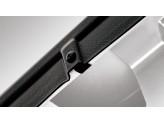Накладки на борта Volkswagen Amarok  (накладка на откидную крышку в комплект не входит), изображение 3
