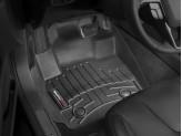 Коврики WEATHERTECH для Ford Mondeo передние, цвет черный
