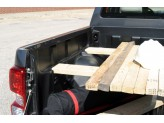 Вкладыш для Toyota HiLux под борт в кузов пикапа, изображение 2