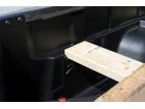 Вкладыш для Toyota HiLux под борт в кузов пикапа, изображение 3