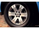Диск колесный оригинальный,литой R17