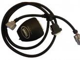 """Устройство для повышения мощности """"Advantage II V-CR"""" для x-Drive 30d,x-Drive 35d, изображение 5"""