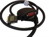 """Устройство для повышения мощности """"Advantage II V-CR"""" для x-Drive 30d,x-Drive 35d, изображение 6"""