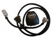 "Устройство для повышения мощности ""Advantage II V-CR"" для 3,0 l 249 л/с LR-TDV6 (V-CR Bosch 2,увеличение до 270 л/с), изображение 4"