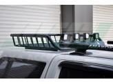 Универсальный багажник (требуется сверление кунга, оптика поставляется отдельно), изображение 3